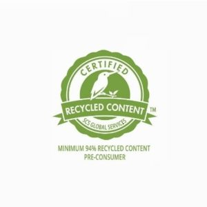 LEED green products