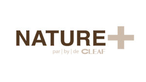 Nature Plus by Cleaf
