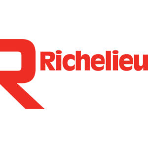 Richelieu Products