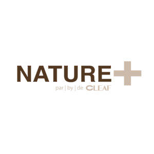 Nature Plus par Cleaf
