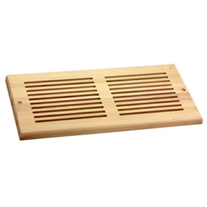 Floor Register And Air Vents Richelieu Hardware