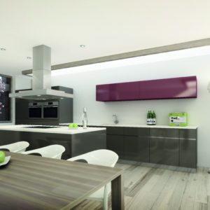 modular bathroom vanity design furniture infinity. Cabinet Modular Bathroom Vanity Design Furniture Infinity
