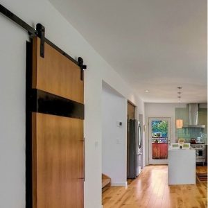 Awesome Standard Access Door
