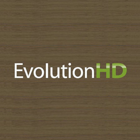 Evolution HD
