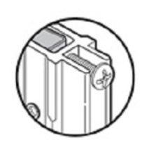 Patio Door Replacement Rollers Richelieu Hardware