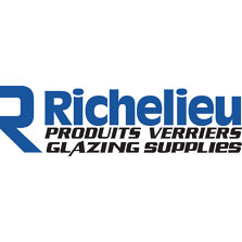 Richelieu Glass Products