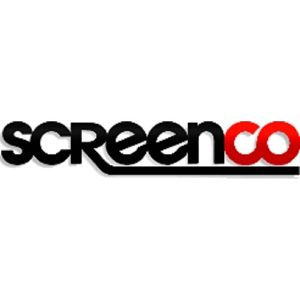 Screenco Canada