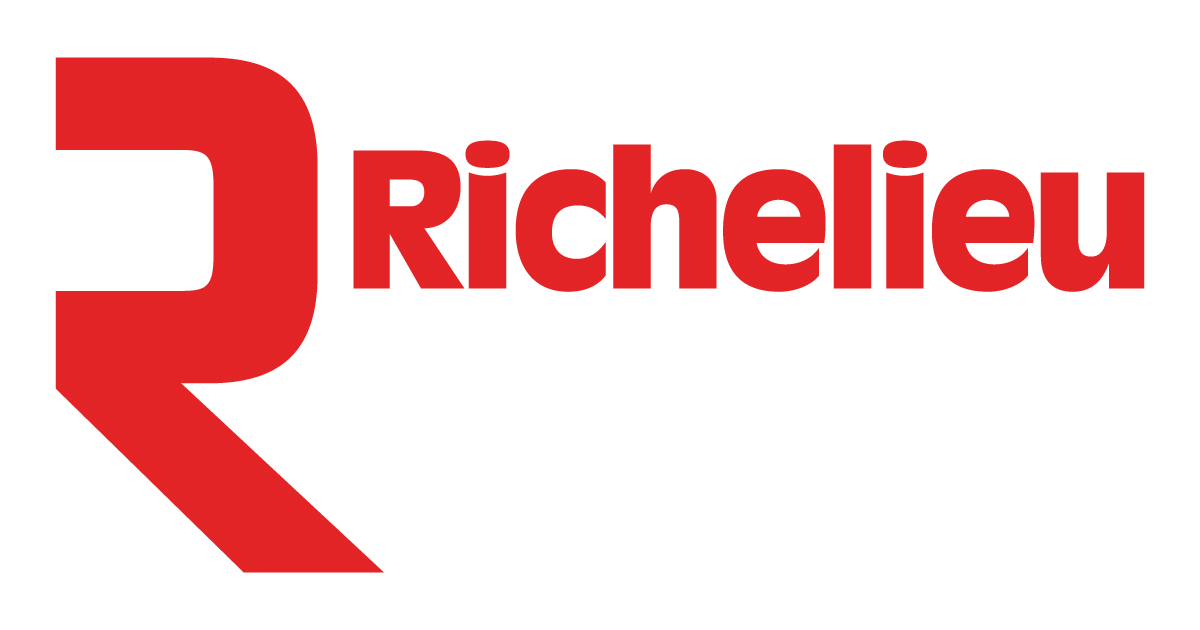 The Market Leader In Specialty Hardware Products   Richelieu Hardware