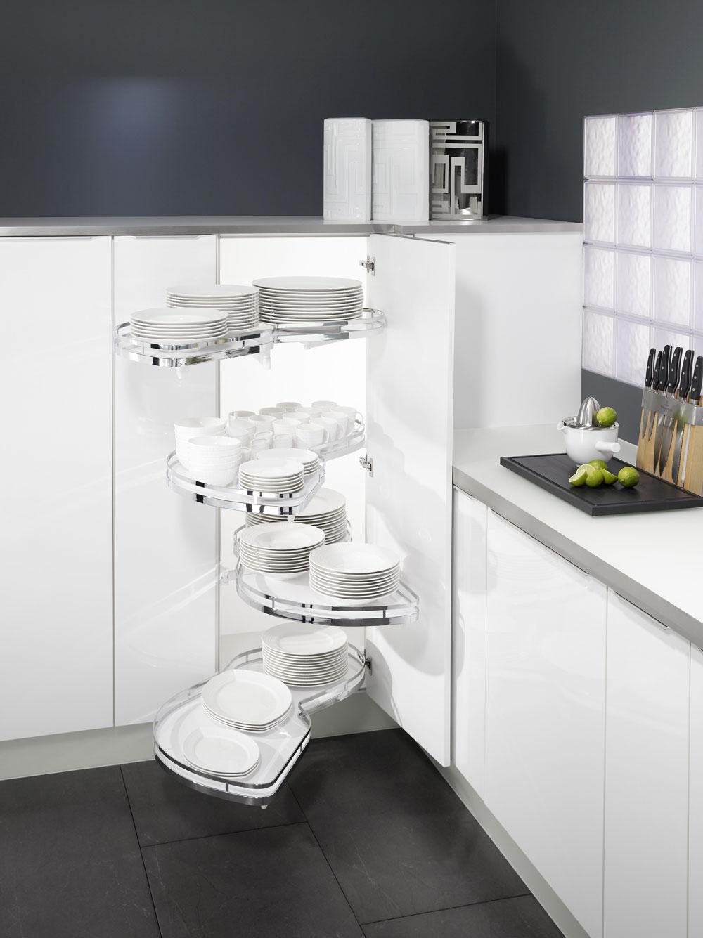 quincaillerie richelieu. Black Bedroom Furniture Sets. Home Design Ideas